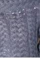 Джемпер BYBLOS крупная вязка