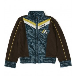 Куртка ENERGIE хлопковая